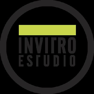 logo_invitro
